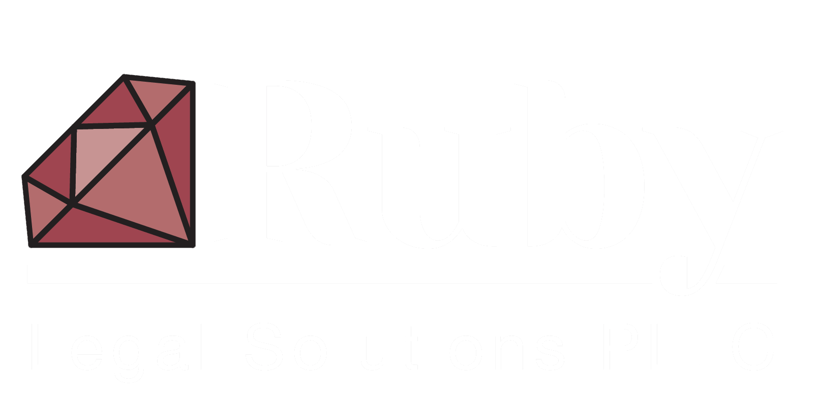Ruby Legal Solutions